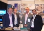 TPE attended the Hospital Build Middle East 2011 in Dubai